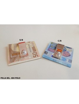 PILLA BILLETE POLO